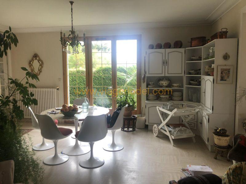 Life annuity house / villa La bernerie-en-retz 430000€ - Picture 8