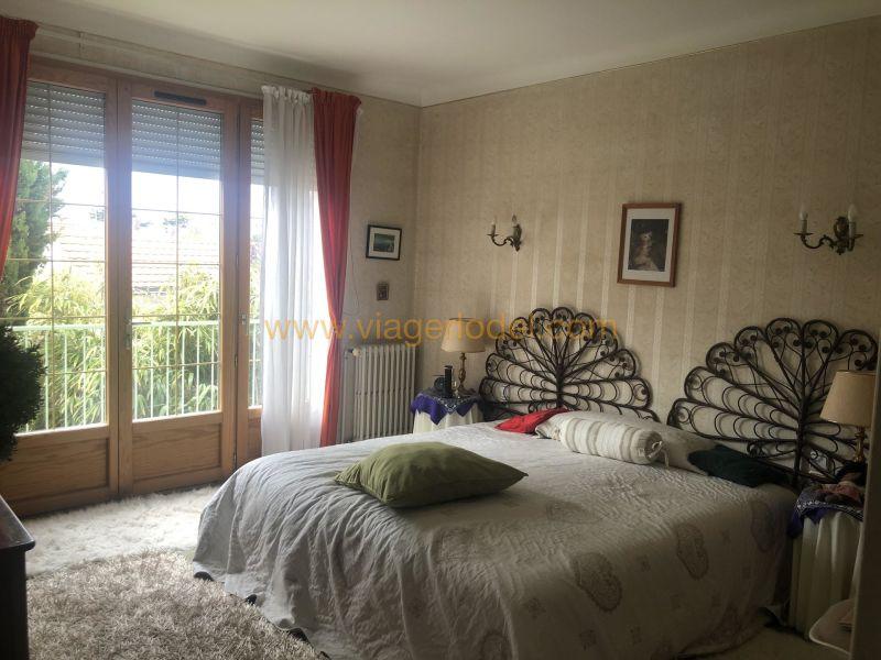 Life annuity house / villa La bernerie-en-retz 430000€ - Picture 13