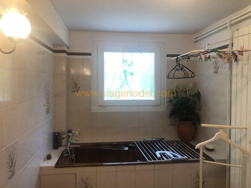 Life annuity house / villa La bernerie-en-retz 430000€ - Picture 14