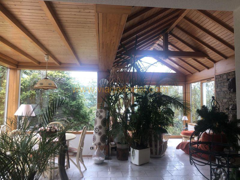 Life annuity house / villa La bernerie-en-retz 430000€ - Picture 3