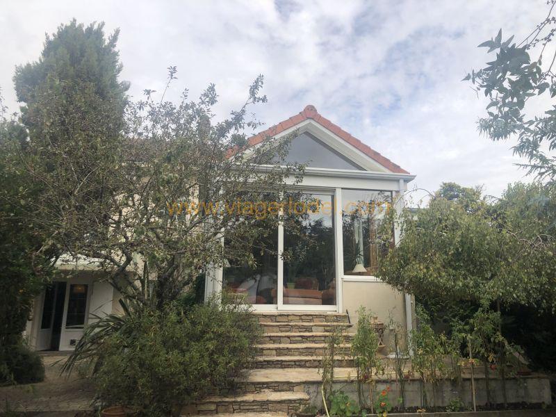 Life annuity house / villa La bernerie-en-retz 430000€ - Picture 17