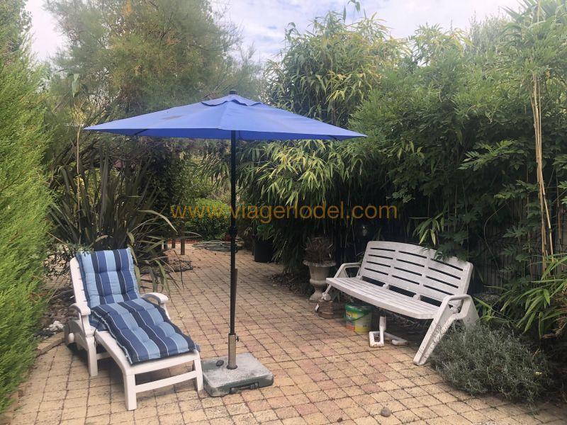 Life annuity house / villa La bernerie-en-retz 430000€ - Picture 20