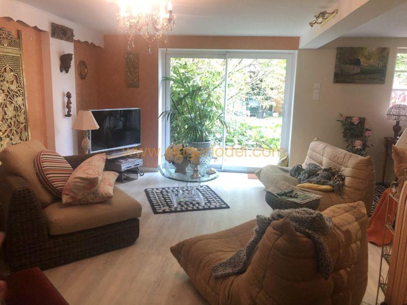Life annuity house / villa La bernerie-en-retz 430000€ - Picture 7
