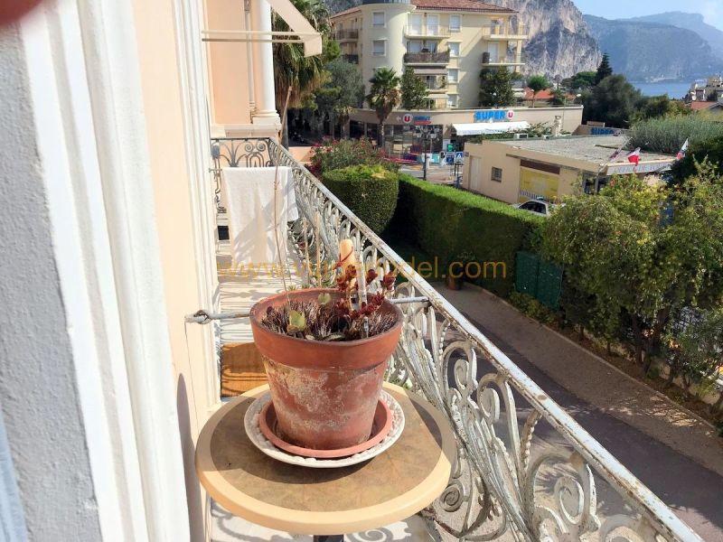 养老保险 公寓 Beaulieu-sur-mer 447500€ - 照片 2