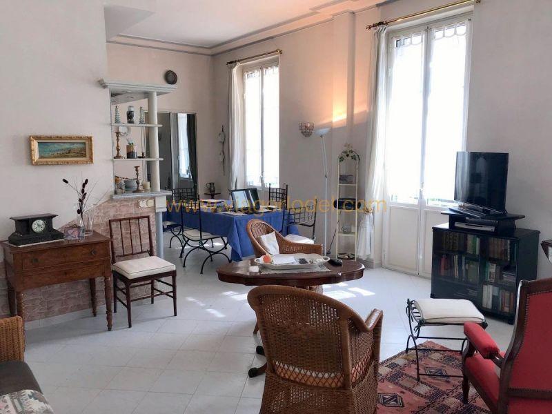 养老保险 公寓 Beaulieu-sur-mer 447500€ - 照片 3