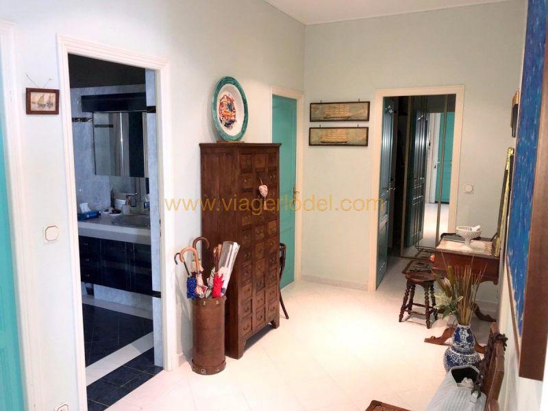 养老保险 公寓 Beaulieu-sur-mer 447500€ - 照片 8