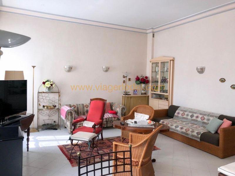 养老保险 公寓 Beaulieu-sur-mer 447500€ - 照片 4