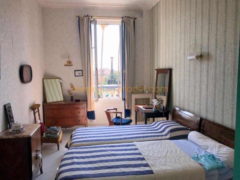 养老保险 公寓 Beaulieu-sur-mer 447500€ - 照片 6