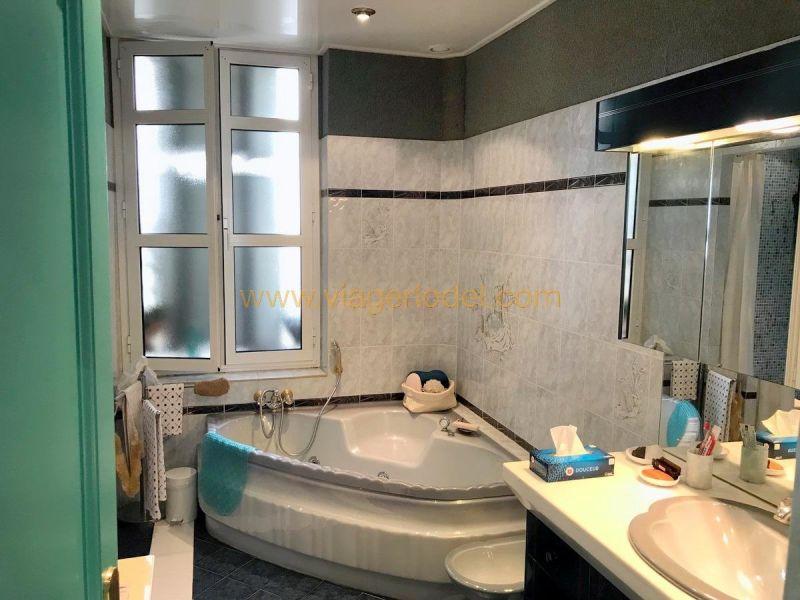 养老保险 公寓 Beaulieu-sur-mer 447500€ - 照片 9