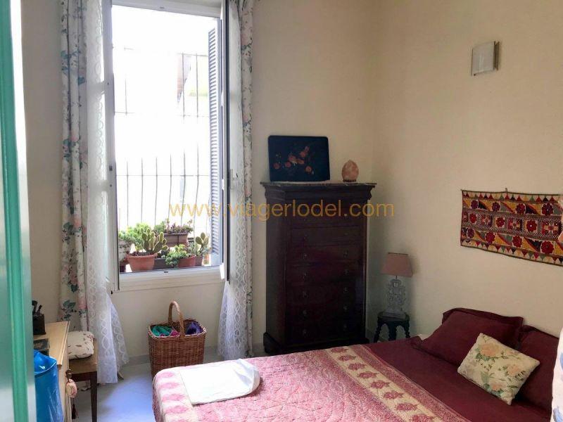 养老保险 公寓 Beaulieu-sur-mer 447500€ - 照片 7