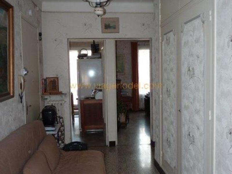 养老保险 公寓 Aix-en-provence 140000€ - 照片 11