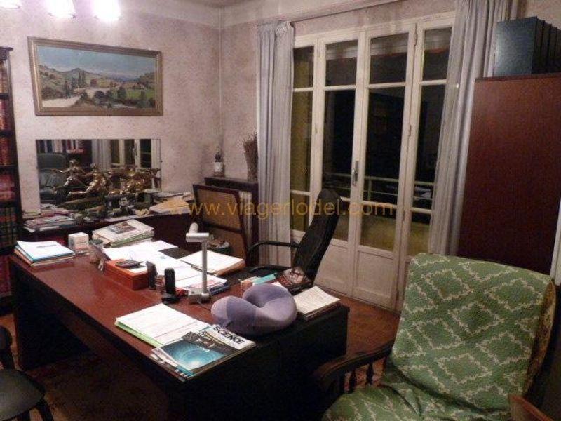 养老保险 公寓 Aix-en-provence 140000€ - 照片 10