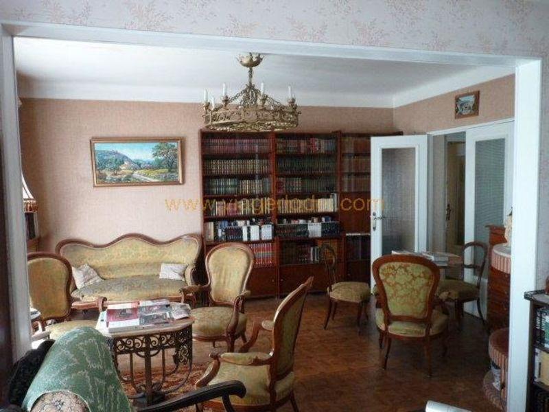 养老保险 公寓 Aix-en-provence 140000€ - 照片 2
