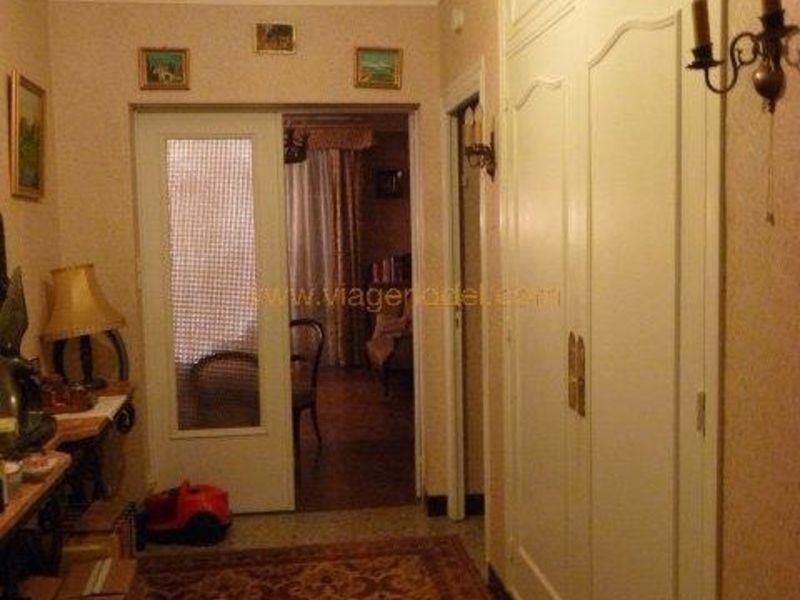 养老保险 公寓 Aix-en-provence 140000€ - 照片 12