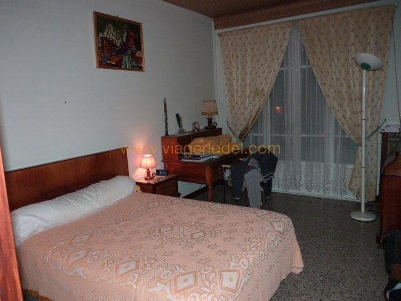 养老保险 公寓 Aix-en-provence 140000€ - 照片 8