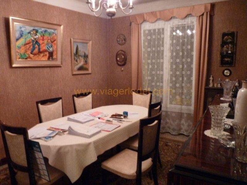 养老保险 公寓 Aix-en-provence 140000€ - 照片 3