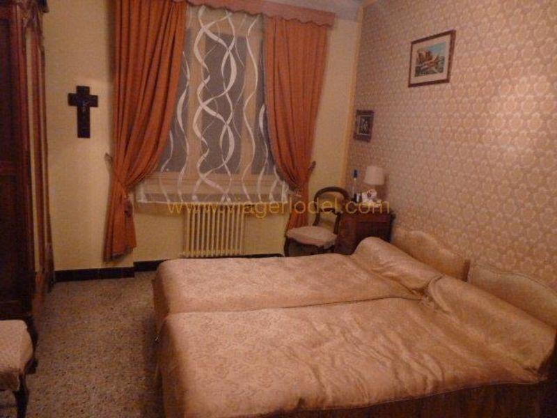 养老保险 公寓 Aix-en-provence 140000€ - 照片 6