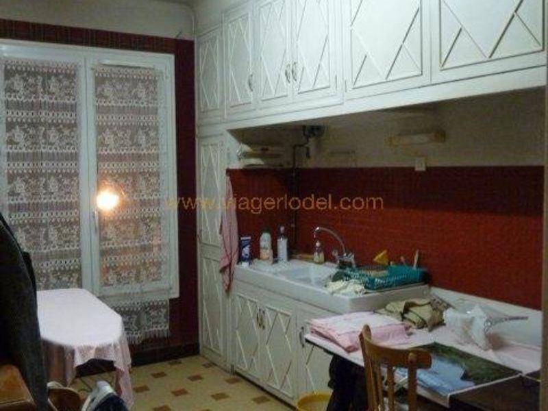 养老保险 公寓 Aix-en-provence 140000€ - 照片 4