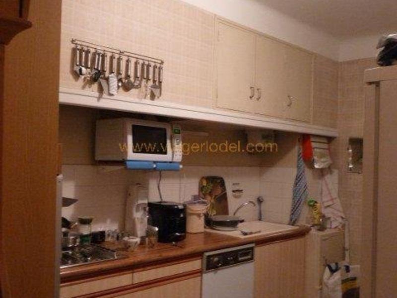养老保险 公寓 Aix-en-provence 140000€ - 照片 5