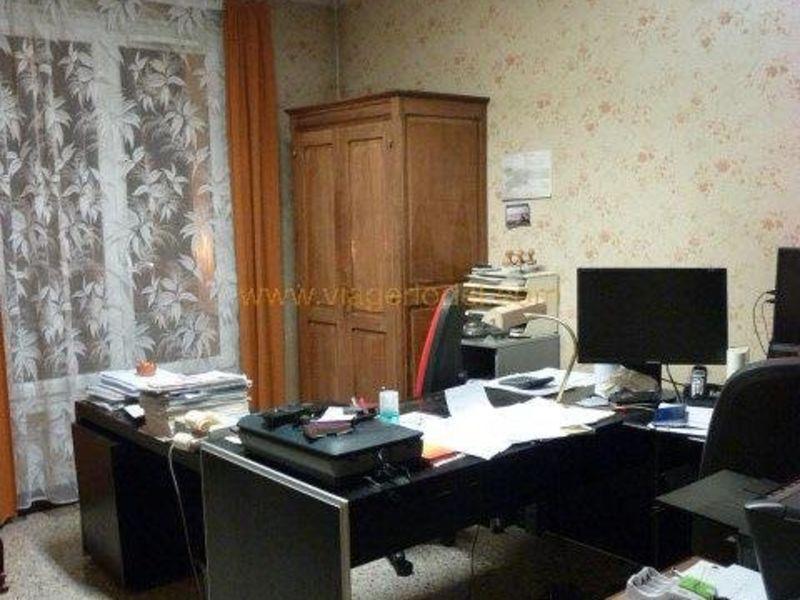 养老保险 公寓 Aix-en-provence 140000€ - 照片 9