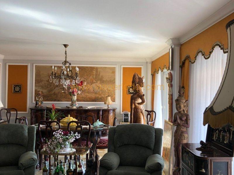 Lijfrente  appartement Menton 182000€ - Foto 4