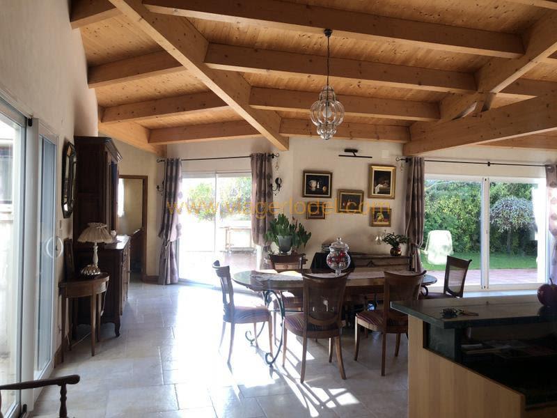 Vitalicio  casa Marsilly 160000€ - Fotografía 2