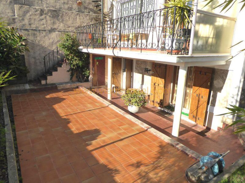 Life annuity house / villa Cannes 136000€ - Picture 4