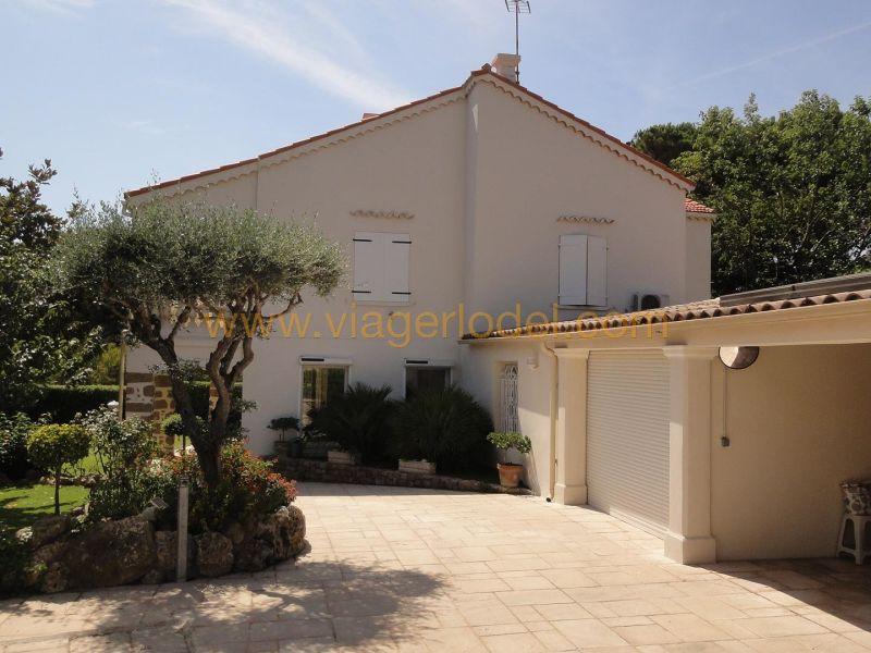 Vente maison / villa Fréjus 720000€ - Photo 14