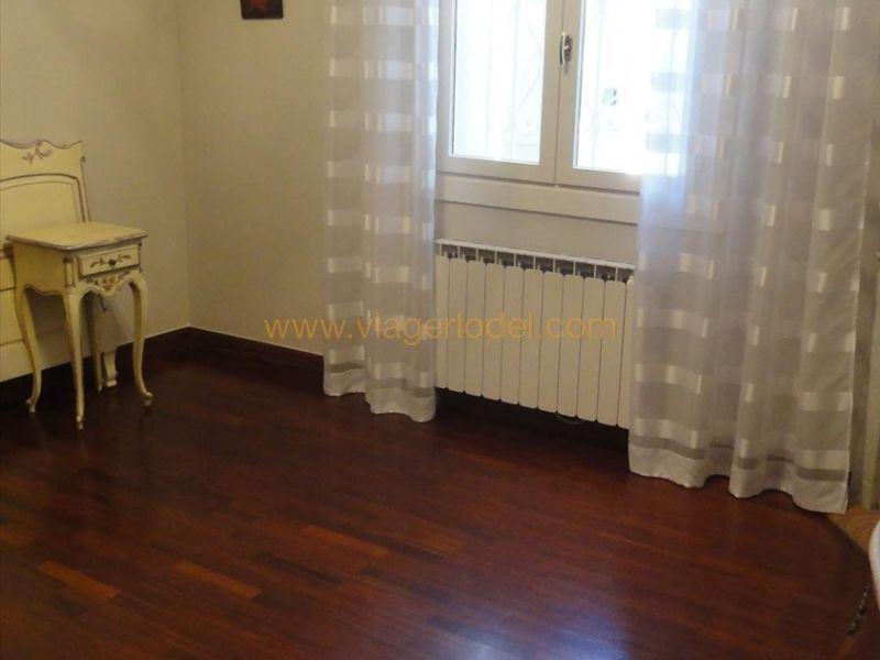 Viager maison / villa Fréjus 270000€ - Photo 10