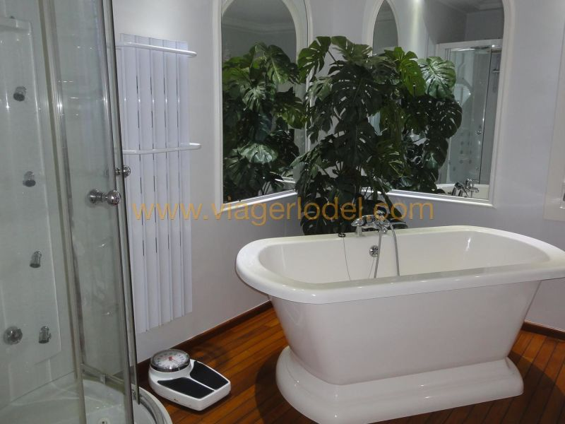 Viager maison / villa Fréjus 270000€ - Photo 11