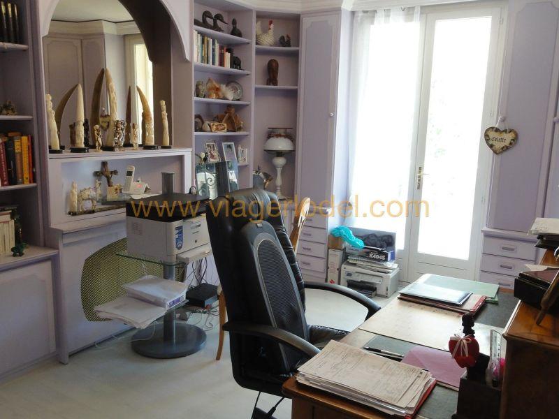 Viager maison / villa Fréjus 270000€ - Photo 8