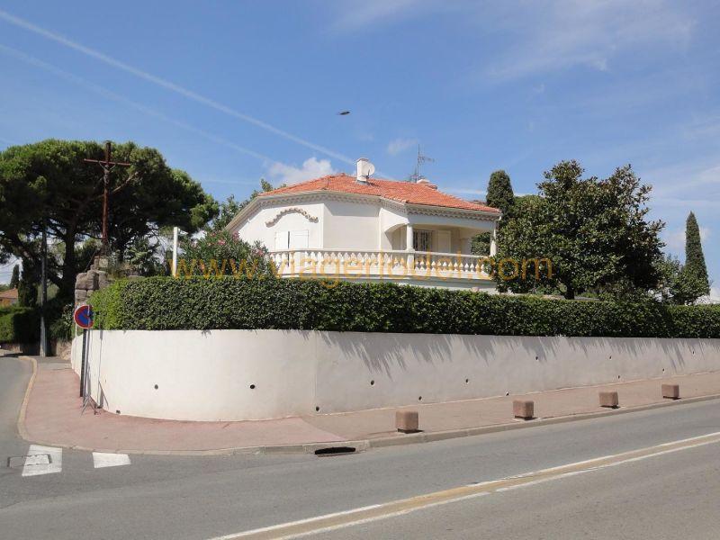 Viager maison / villa Fréjus 270000€ - Photo 16