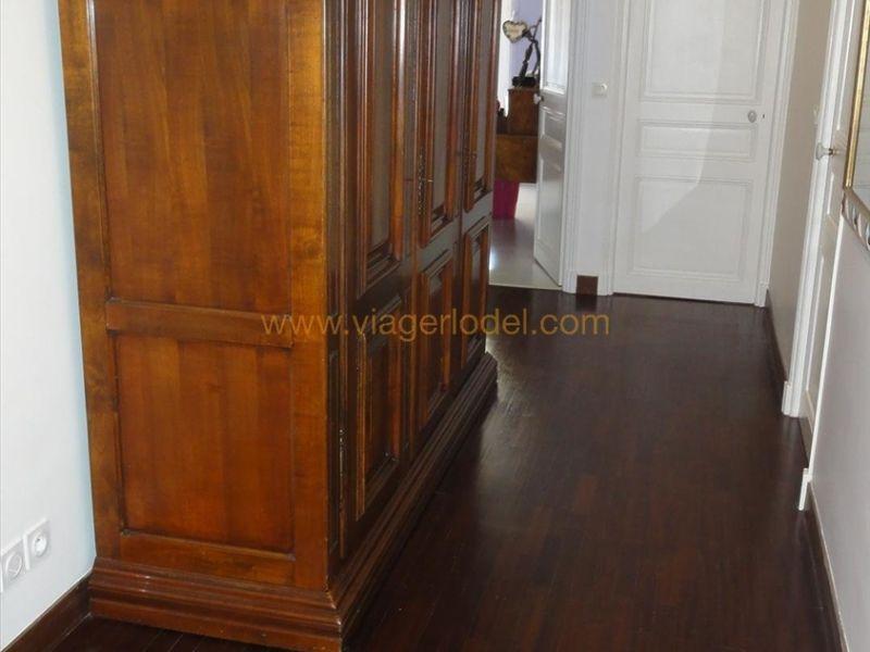 Viager maison / villa Fréjus 270000€ - Photo 9