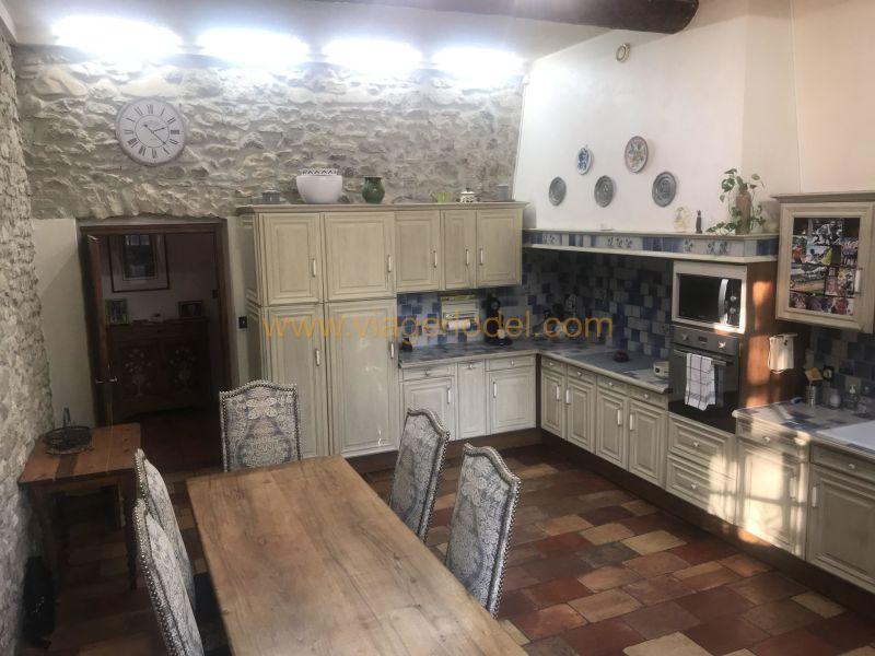 casa La laupie 245000€ - Fotografia 6