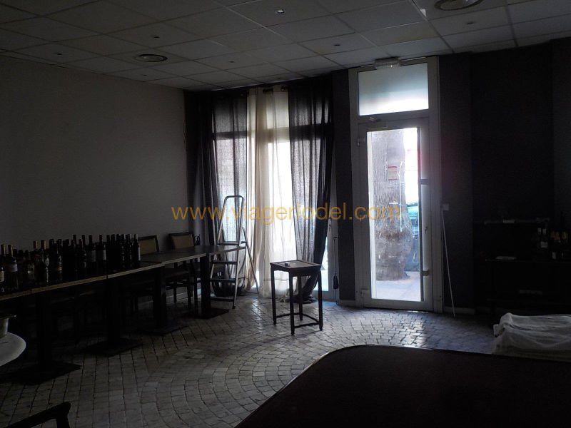 Life annuity house / villa Juan-les-pins 210000€ - Picture 8