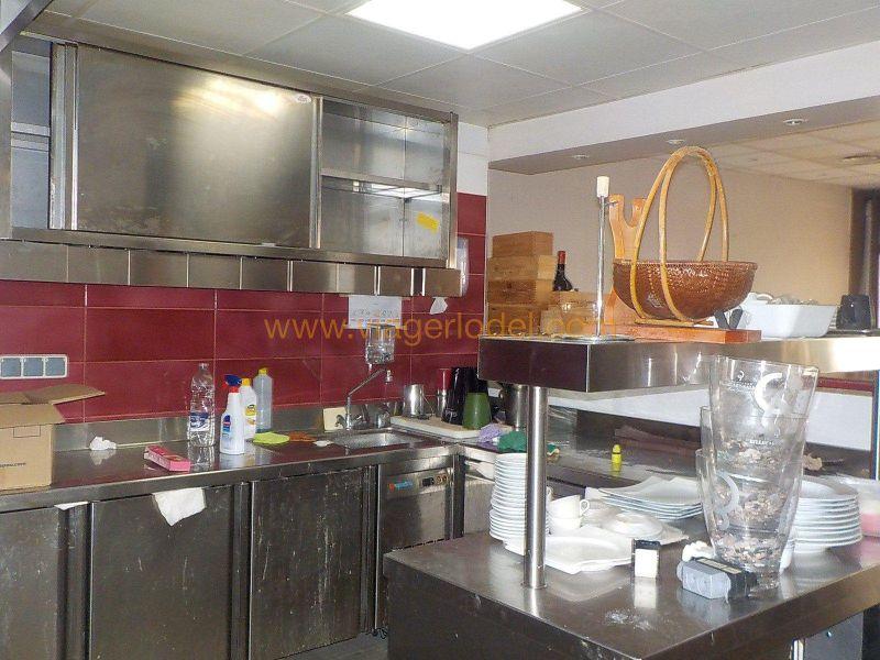 Life annuity house / villa Juan-les-pins 210000€ - Picture 7