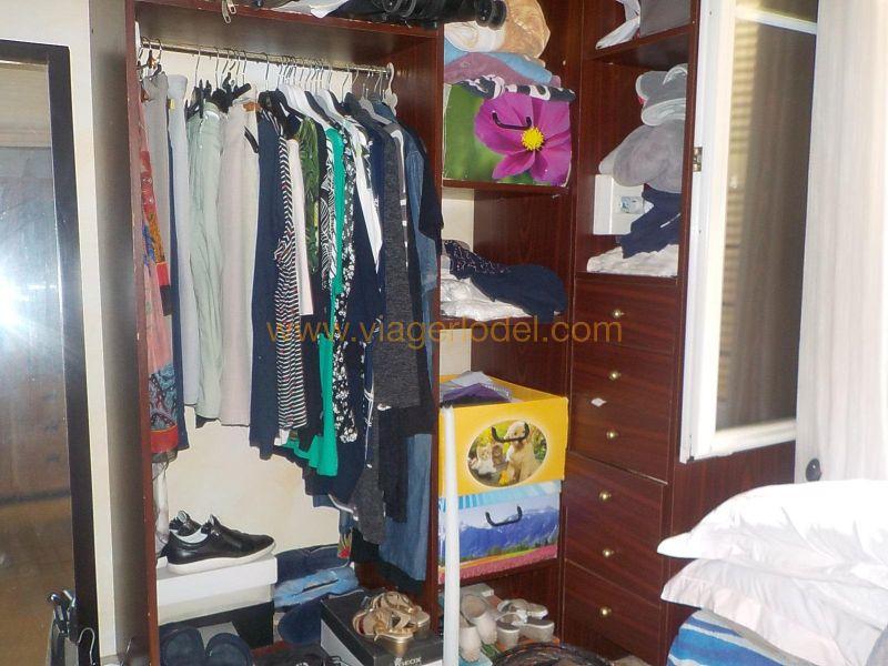 Viager maison / villa Juan-les-pins 310000€ - Photo 14