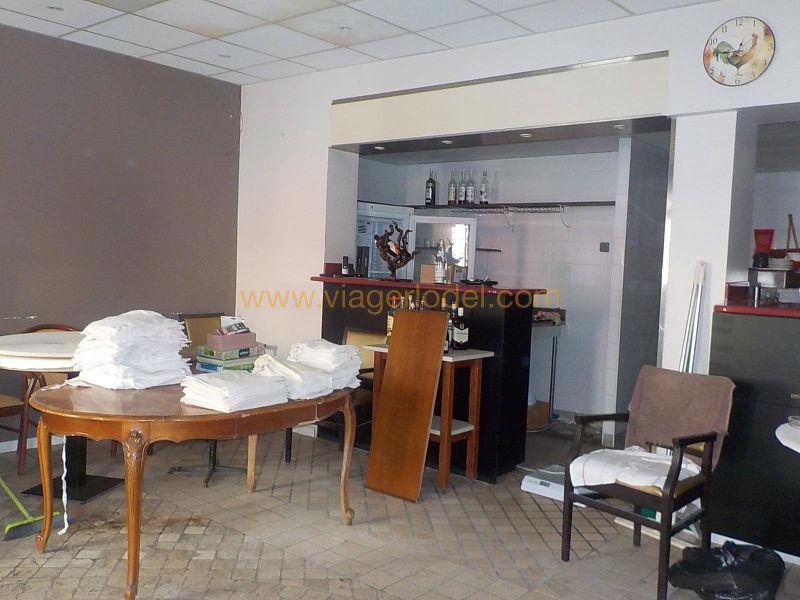 养老保险 住宅/别墅 Juan-les-pins 310000€ - 照片 3