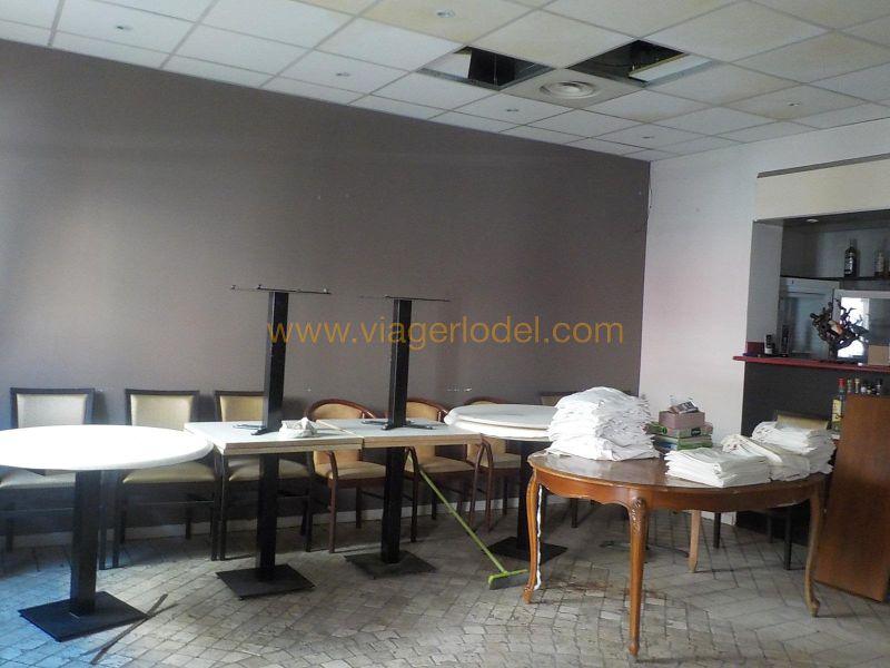 养老保险 住宅/别墅 Juan-les-pins 310000€ - 照片 6