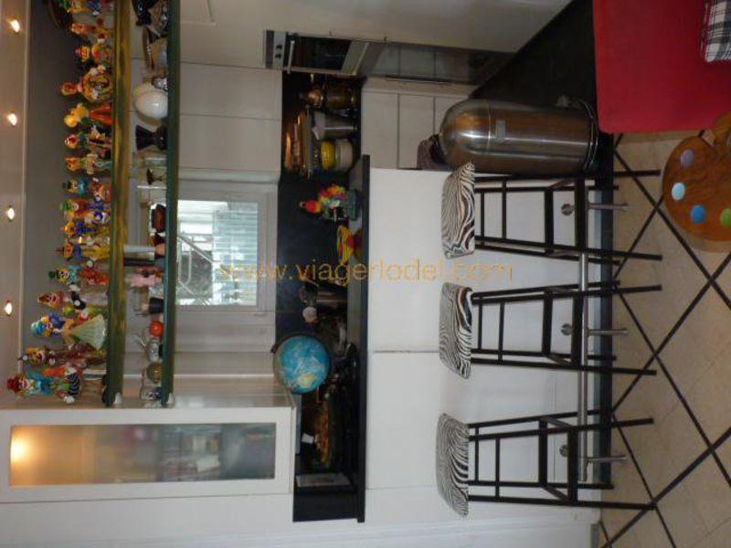 Verkauf wohnung Saint-tropez 742000€ - Fotografie 6