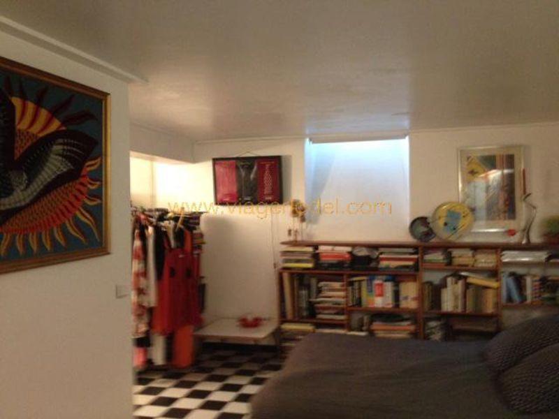 Revenda apartamento Saint-tropez 742000€ - Fotografia 7
