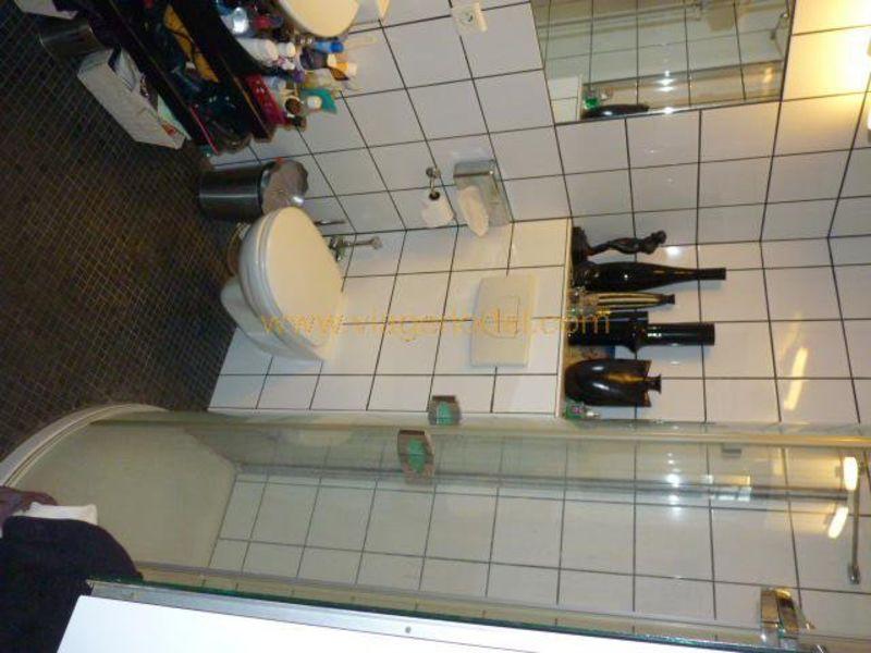 Revenda apartamento Saint-tropez 742000€ - Fotografia 8