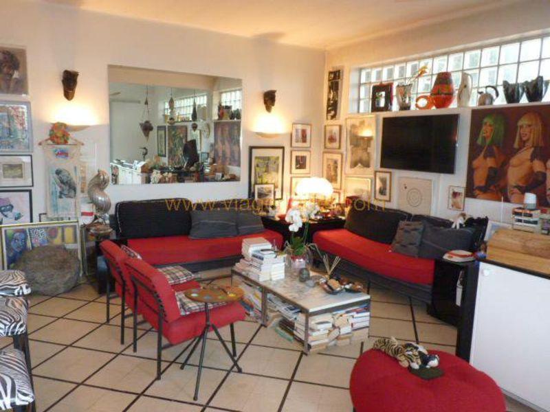 Revenda apartamento Saint-tropez 742000€ - Fotografia 4