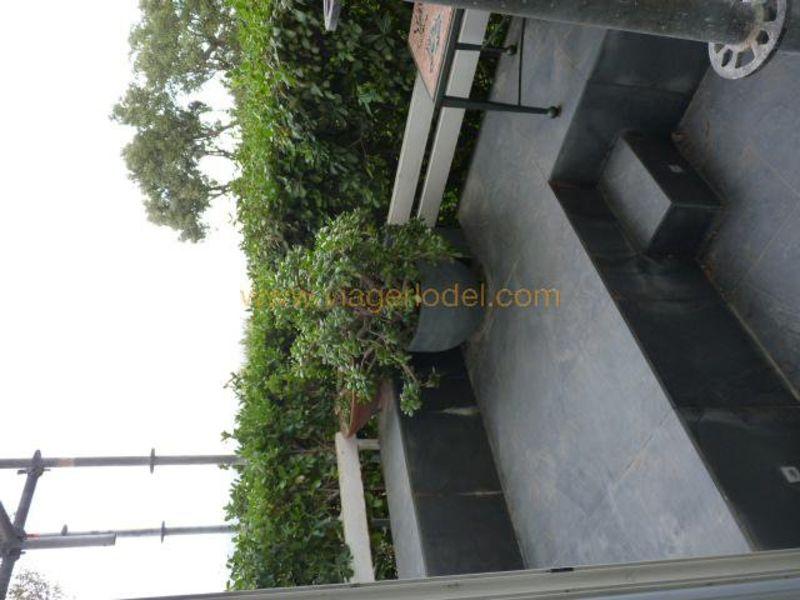 Revenda apartamento Saint-tropez 742000€ - Fotografia 12