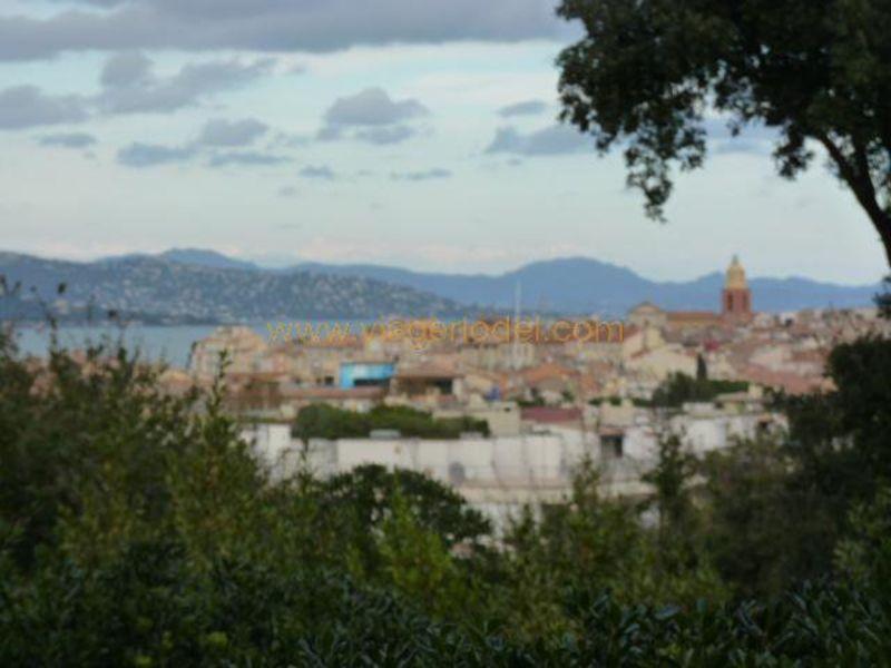 Revenda apartamento Saint-tropez 742000€ - Fotografia 11