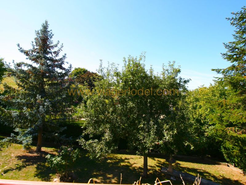 Life annuity house / villa Chavenay 465000€ - Picture 3