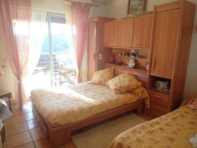 Vitalicio  casa Vence 265000€ - Fotografía 4