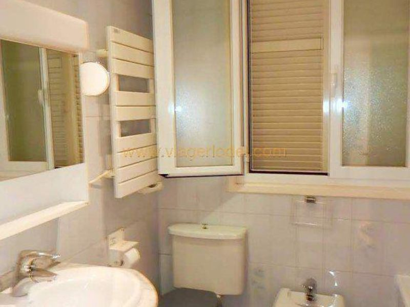 Venta  casa Cap-d'ail 770000€ - Fotografía 10
