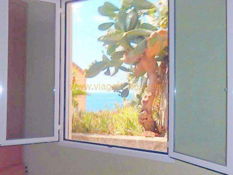 Vente maison / villa Cap-d'ail 770000€ - Photo 8