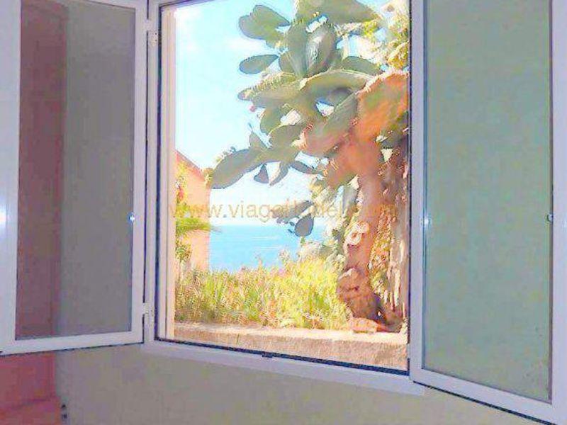 Vitalicio  casa Cap-d'ail 420000€ - Fotografía 8